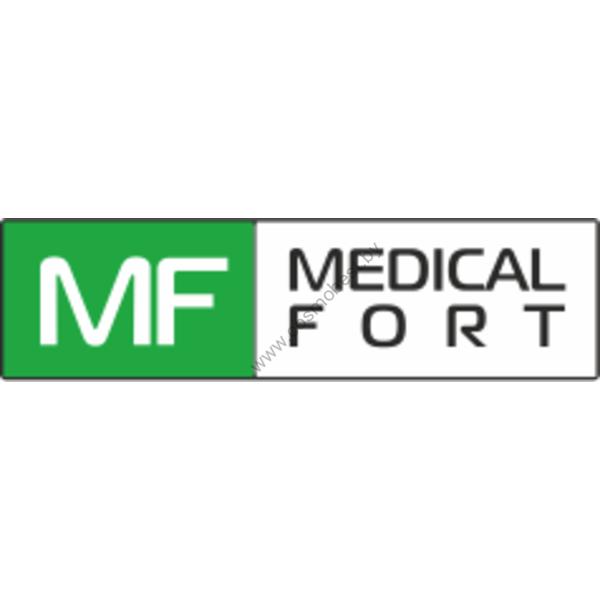 Medical Fort
