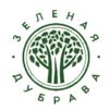 Green Dubrava