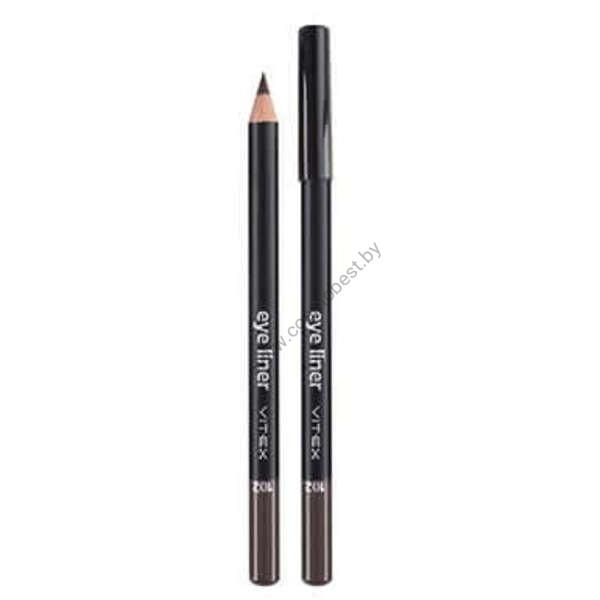 VITEX Контурный карандаш для глаз от Витэкс