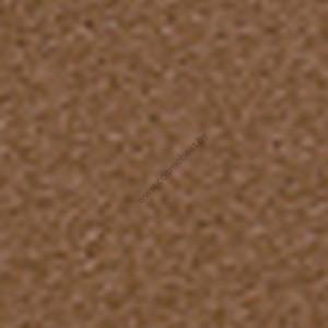 Тени для век LAB colour 105 soft brown matt от Белита