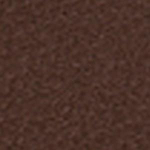 Тени для век LAB colour 106 rich brown matt от Белита
