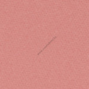 Румяна Be Bright LAB colour 112 peony pink от Белита