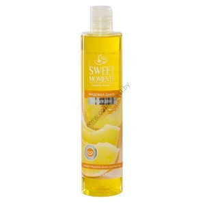 Shower Gel Honey Melon from Belita