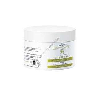 Biopilling paste with AHA hibiscus acids from Belita