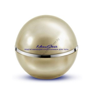 Подтягивающий крем-парфюм для тела Moonstone от Белита-М