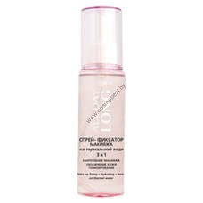 ALL DAY LONG 3-in-1 Makeup Fixer Spray