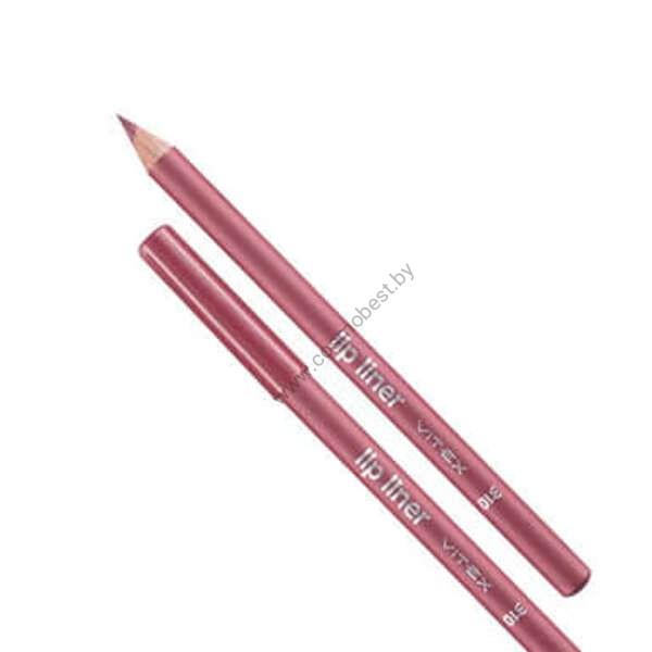 VITEX Контурный карандаш для губ от Витэкс