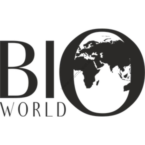 BioWorld