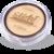 Пудра компактная SMART TOUCH 202 от Latuage
