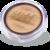 Пудра компактная SMART TOUCH 205 от Latuage