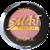 Румяна компактная SMART TOUCH 202 от Latuage