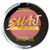 Румяна компактная SMART TOUCH 204 от Latuage