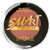 Румяна компактная SMART TOUCH 205 от Latuage