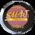 Румяна компактная SMART TOUCH 211 от Latuage