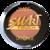 Румяна компактная SMART TOUCH 212 от Latuage