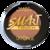 Румяна компактная SMART TOUCH 213 от Latuage