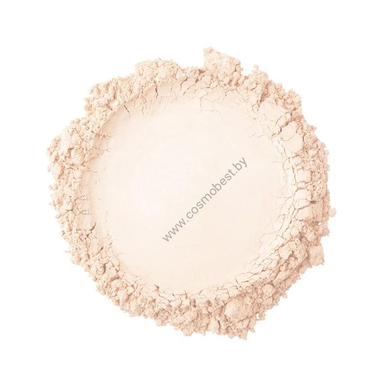 Пудра для лица LiLo 01 Rose beige от LiLo