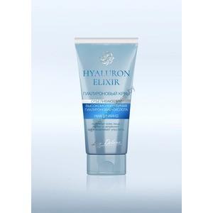 Hyaluron whitening cream Hyaluron Elixir by Liv Delano