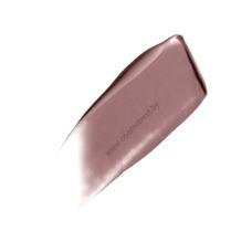 Жидкие матовые тени Matt Tint Waterproof 12H 12H 105 Ash Lilac от Luxvisage