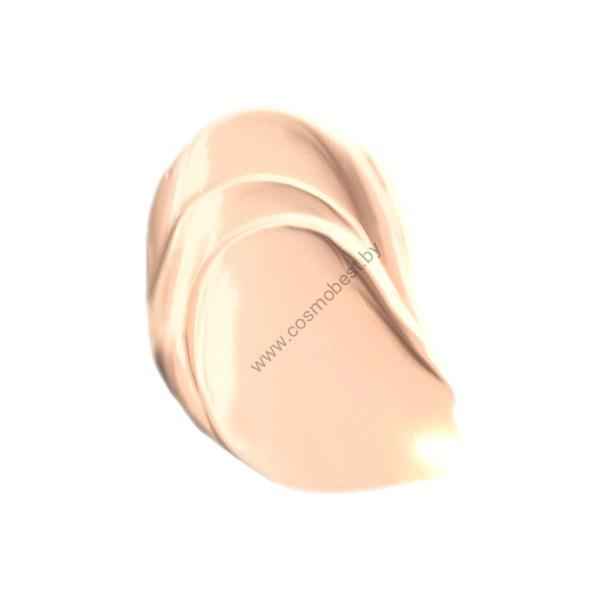 Тональный крем Insta look от Luxvisage