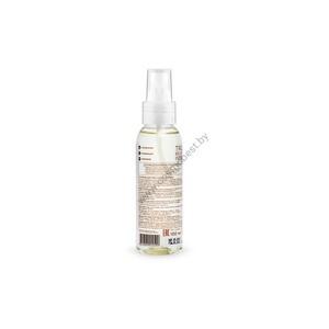 Спрей-вуаль для лица с муцином улитки Bio Helix от Markell