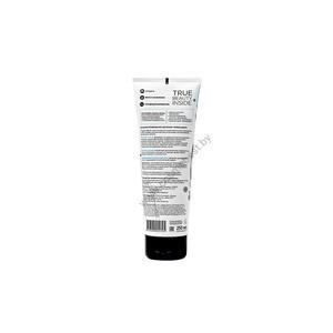 Бальзам для волос Термозащита Protection Program от Markell