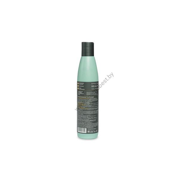 Бальзам-кондиционер для волос укрепляющий Green Collection от Markell