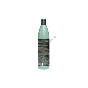 Шампунь для волос восстанавливающий Green Collection от Markell