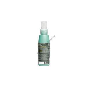 Био-дезодорант для тела «Алоэ-Вера» Green Collection от Markell