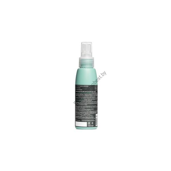 Био-дезодорант для тела «Тиаре» Green Collection от Markell