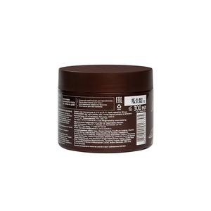 "Маска-обертывание для тела ""Шоколад"" Spa & Relax от Markell"