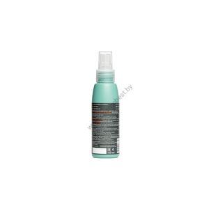 Био-дезодорант для тела «Хлопок» Green Collection от Markell