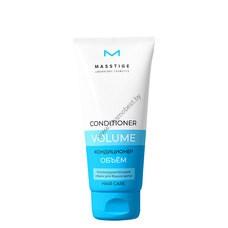 Кондиционер для волос «Объём» от Masstige