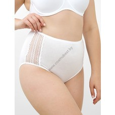 Women's panties 412071 from Mark Formelle