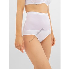 Women's panties 412223 from Mark Formelle