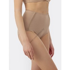 Women's panties 412243 from Mark Formelle