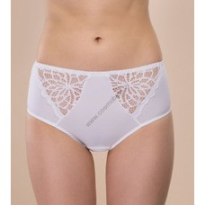 Aveline panties for women 440080 from Milavits