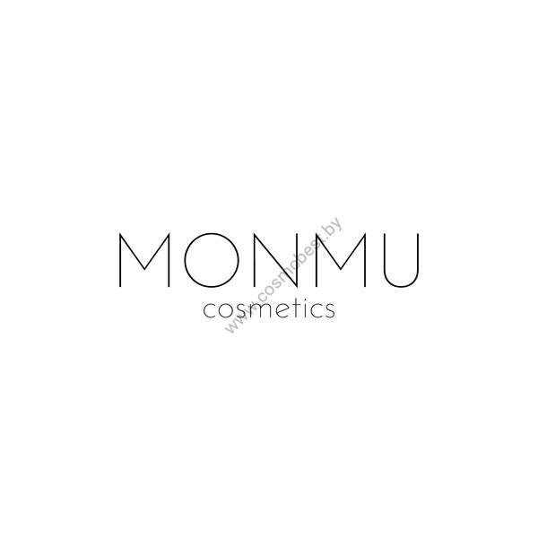 Monmu