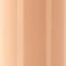 Relouis LOR Lip Balm with Cinnamon Essential Oil No. 2