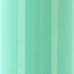 Relouis LOR Lip Balm with Mint & Lemon Essential Oil # 4