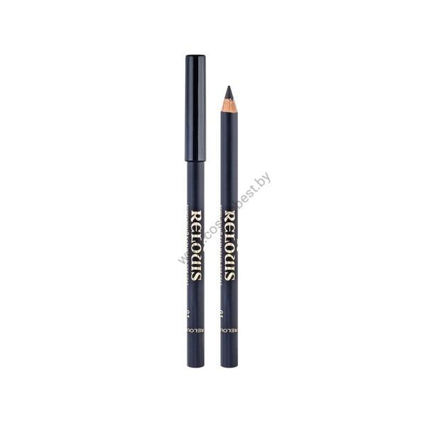 Контурный карандаш для глаз от Relouis