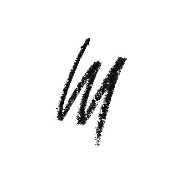 Карандаш механический для глаз Artistic Velvet Kajal Contour от Relouis