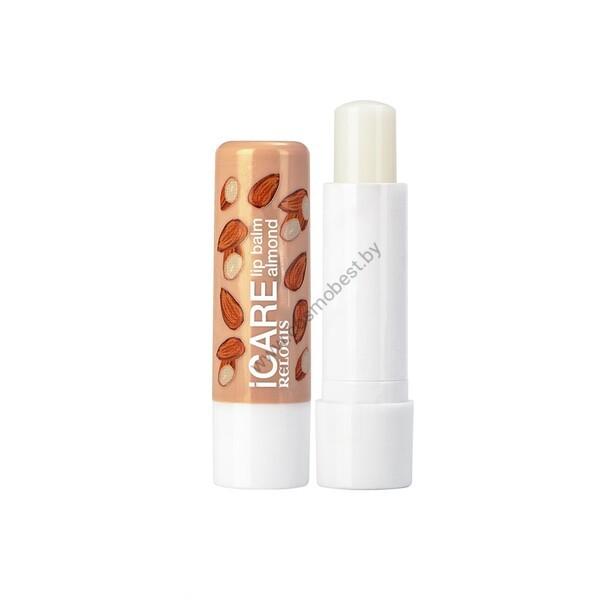 Бальзам для губ iCARE lip balm от Relouis