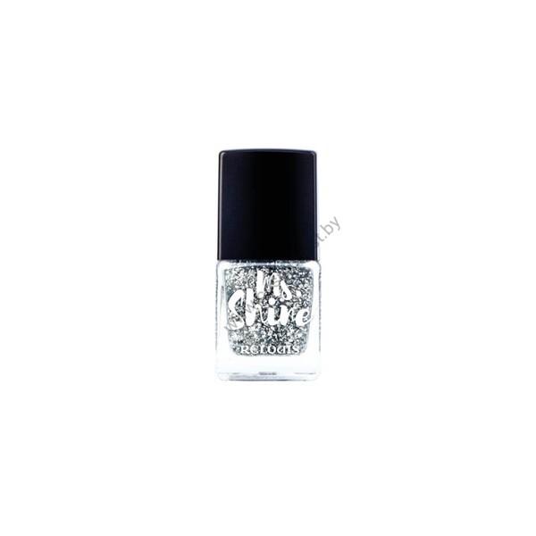 Лак для ногтей Ms. Shine от Relouis