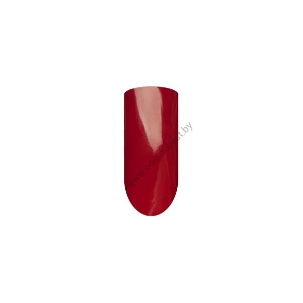 Лак для ногтей LA MIA ITALIA от Relouis