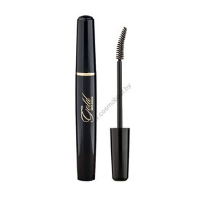 Relouis GOLD Curling Mascara