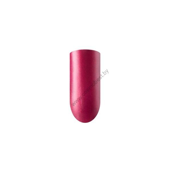 Матовое верхнее покрытие лака для ногтей MATT TOP от Relouis
