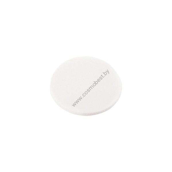 Спонж косметический из латекса от Relouis