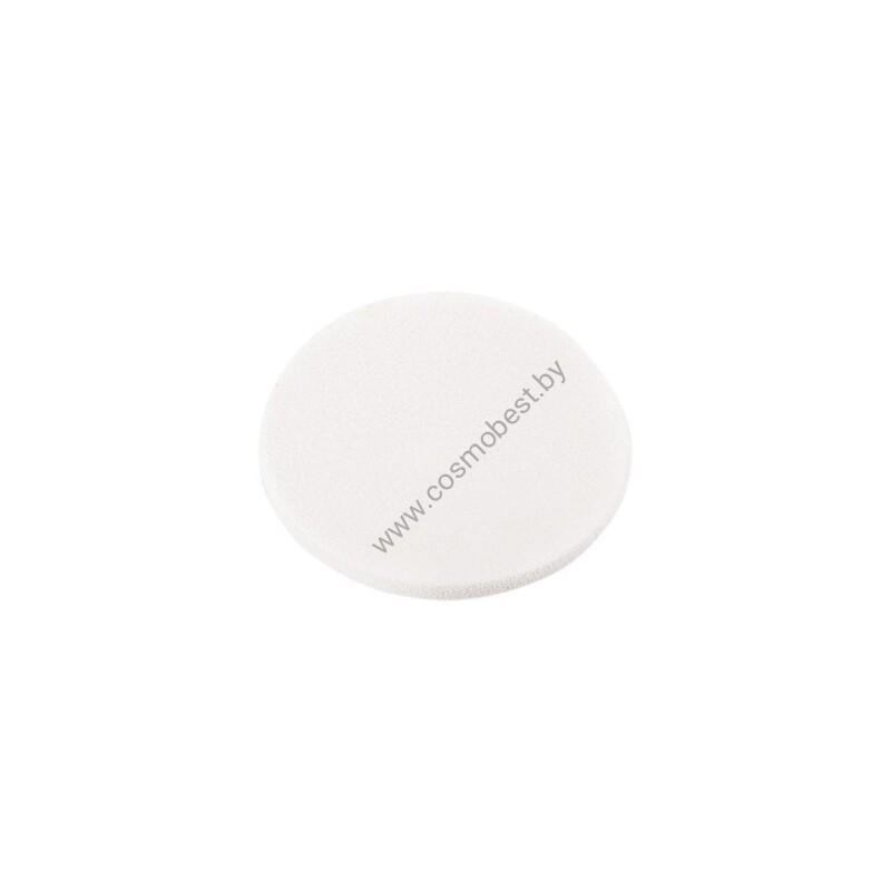 Cosmetic latex sponge from RELOUIS