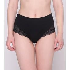 Women's panties 4202/26 from SERGE
